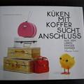写真: ドイツ語の絵本