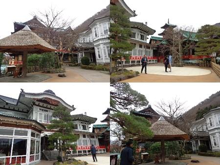 富士屋本館2
