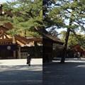 写真: 熱田神宮3