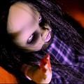 Photos: DeeKは、ちょっと内気な女の子(*゚▽゚)