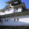 Photos: 掛川城02