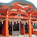 写真: 淡島神社02