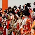 写真: 淡島神社18