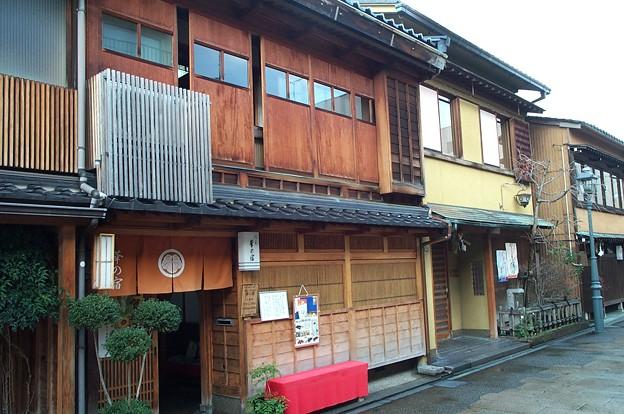 にし茶屋街03