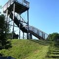 写真: 番所山公園08