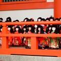 Photos: 淡島神社20