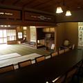 Photos: 藤岡家住宅10