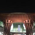 写真: 金沢駅01