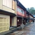 Photos: ひがし茶屋街08