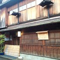 ひがし茶屋街05