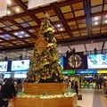 写真: ★仙台駅★