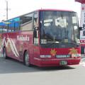 Photos: 石巻線代行バス