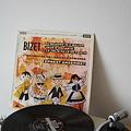 Photos: 今聞いてるレコード20110903-1