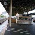 写真: 150410_0759~0001