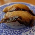 Photos: お寿司