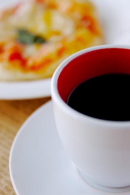 おうちカフェ♪♪♪