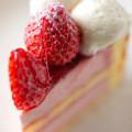Photos: I love sweets