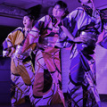 Photos: ゆかたダンサーズ
