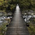 Photos: 見倉橋