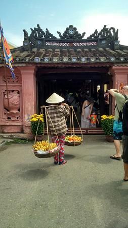 20150228 ブログベトナム2