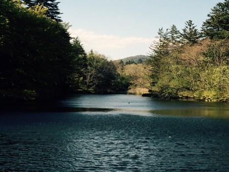 20160507 ブログ軽井沢1