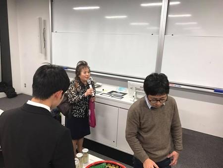 20170225 インテリジェンス研究会6