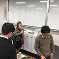 写真: 20170225 インテリジェンス研究会6