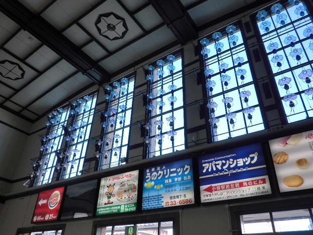 小樽にて(2015年3月).06