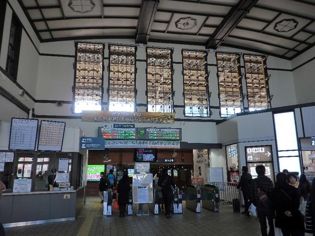 小樽にて(2015年3月).07