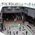 護衛艦「いせ」 (12)
