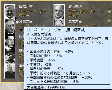 http://art41.photozou.jp/pub/304/3139304/photo/243557321_org.png