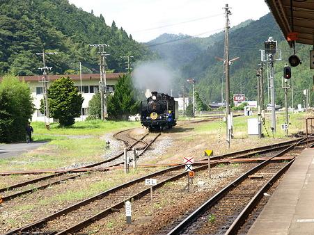 C57-1(津和野駅)2