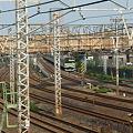東神奈川界隈12