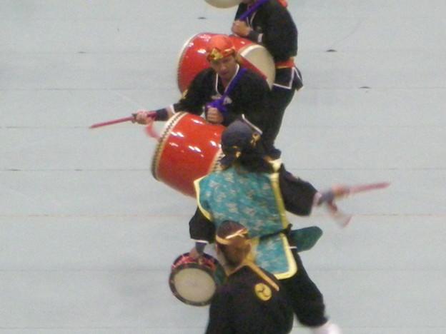 DSCN2990