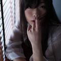 Photos: 小田飛鳥