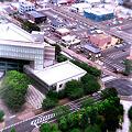 茨城県庁 11