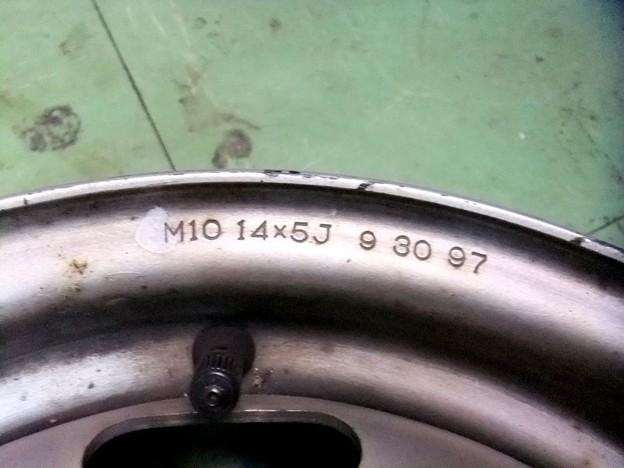 DSCF6253