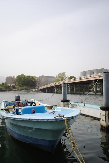 20110502 瀬田川ドライヴ024