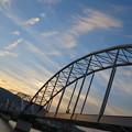 Photos: 大津旅