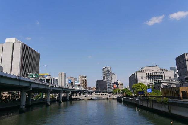 いわゆる大阪都構想