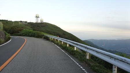 箱根ドライブ2808-11