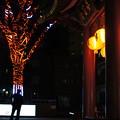 写真: 中華街散歩6