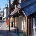 Photos: 小江戸・佐原59