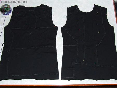 20170212_155408_布つなぎTシャツ(黒)