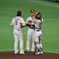 Photos: 松田中田鶴岡