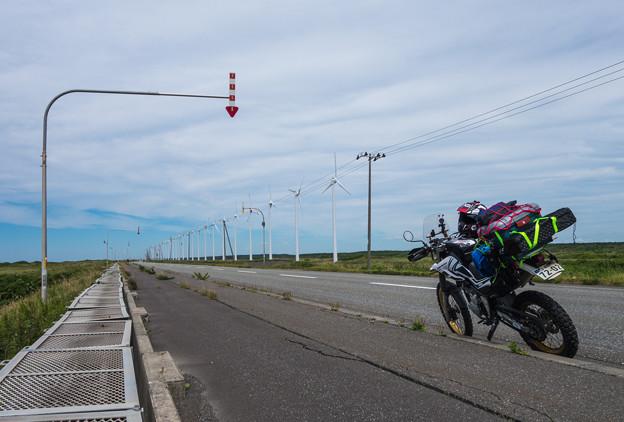Photos: DSC04027