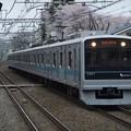 Photos: 小田急小田原線3000形 3267F