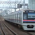 Photos: 京成線3000形 3026F