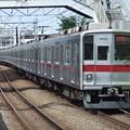 東武東上線9000系 9105F