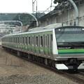 Photos: 横浜線E233系6000番台 H013編成